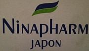 NiNAPHARM-JAPON-