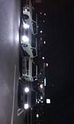 福島ステージア C34 M35