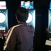 team斎藤プロ†darts†