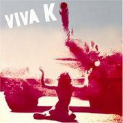 Viva K   (幻覚)