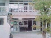 私立 箕面桜ヶ丘幼稚園