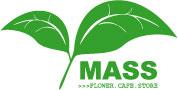 Cafe MASS