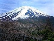 新潟発 富士山登山隊