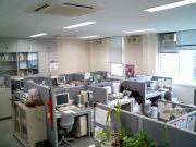 マイクロナノ解析学研究室