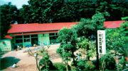 杉並幼稚園