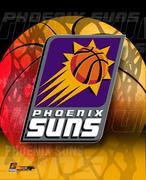 Phoenix Suns信者