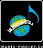 ベイFM ミュージックマスター