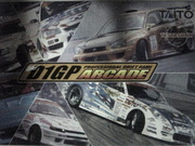 D1GP・ARCADE