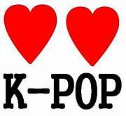 スキスキ★K-POP@山口