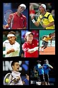 熊本テニス