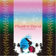 Pipeline Band