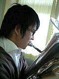 香川中央高校吹奏楽部第18期生