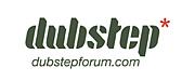 dubstepforum.com [dubstep mix]