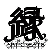 縁ART CREATE