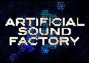 Artificial Sound Factory