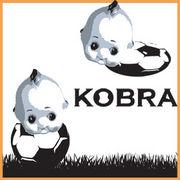 フットサルチーム「KOBRA F.C.」