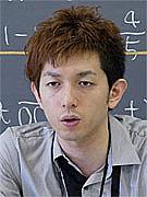 小林清隆先生の会