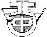 【群馬県】渋川市立北中学校