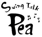 Swing Talk Pea ライブパブ