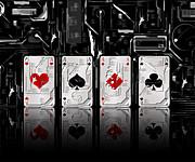 サザンアイル Poker倶楽部