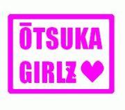 OTSUKA GIRLZ