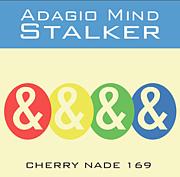 CHERRY NADE 169