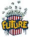 FURANO  FUTURE