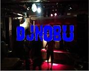 DJ NOBUを応援する会