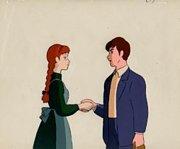 アンとギルバート
