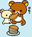 九大オレンジ Team-METABO