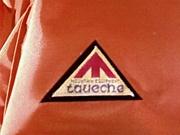 taueche(タウチェ)