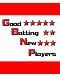 GBNP★Good Batting New Players