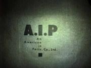 A.I.P