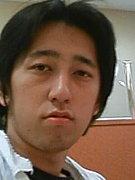 ( ^ω^)宇田川まにあだっぴ!