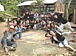 第51回 自給自足体験キャンプ