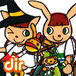 [dir]pop'n music
