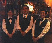 神楽坂M's Bar