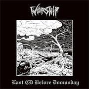 Worship(Funeral Doom)