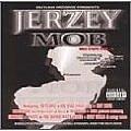 Jerzey Mob