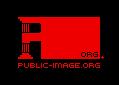 Public/image.Label
