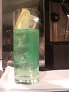 京橋で飲みたい!