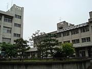 千葉県立 船橋高等技術専門校