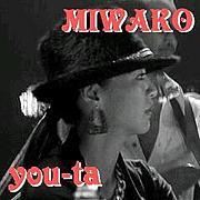 夕田みわこ (you-ta)