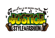 justice style&fashion