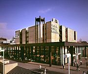 EXPO'70パビリオン(万博公園)