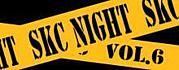 S.K.C Night