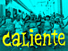 CALIENTE RECORDS