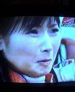 変顔@ハロープロジェクト!