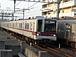 東武鉄道20000系列
