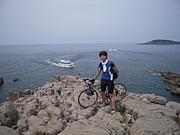 サイクリング大好きin兵庫